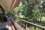 105 Clubhouse Dr - Photo 13