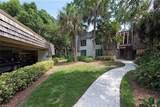 105 Clubhouse Dr - Photo 16