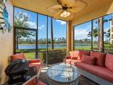 9731 Acqua Ct - Photo 1