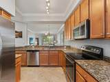 9731 Acqua Ct - Photo 8