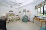 7016 Pelican Bay Blvd - Photo 13