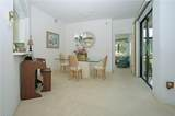 7016 Pelican Bay Blvd - Photo 9