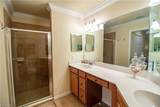 9514 Avellino Way - Photo 12