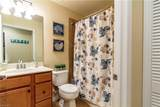9514 Avellino Way - Photo 14