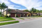9514 Avellino Way - Photo 2
