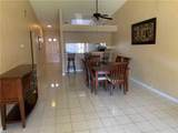 4230 Jack Frost Ct - Photo 8