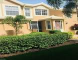 28068 Cavendish Ct - Photo 3