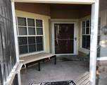 28068 Cavendish Ct - Photo 9