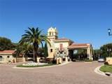 8661 Piazza Del Lago Cir - Photo 15