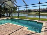 12648 Biscayne Ct - Photo 3
