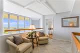 4041 Gulf Shore Blvd - Photo 17