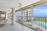 4041 Gulf Shore Blvd - Photo 3