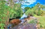 7110 Philips Creek Ct - Photo 2