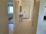 7340 Coventry Ct - Photo 12