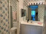 7340 Coventry Ct - Photo 8