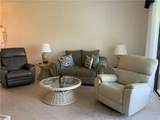 7340 Coventry Ct - Photo 9