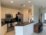 1400 Sweetwater Cv - Photo 7