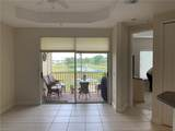 1400 Sweetwater Cv - Photo 9