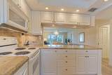 13 High Point Cir - Photo 4