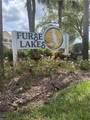 184 Furse Lakes Cir - Photo 2