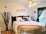 1025 Mainsail Dr - Photo 5