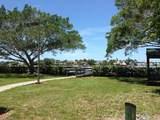 2800 Shoreview Dr - Photo 22