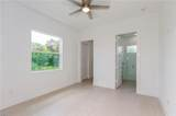 2986 32nd Ave - Photo 13