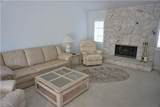172 Cays Dr - Photo 11