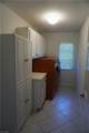 172 Cays Dr - Photo 12
