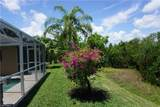 172 Cays Dr - Photo 14