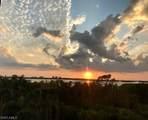 4731 Bonita Bay Blvd - Photo 7