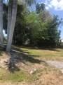 1025 Sperling Ave - Photo 2