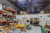 4172 Corporate Sq - Photo 8