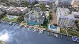 1820 Gulf Shore Blvd - Photo 1