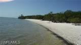 Cape Romano 2 - Photo 1