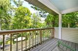 4441 15th Ave - Photo 14