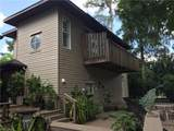 4441 15th Ave - Photo 27