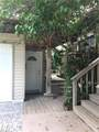 4441 15th Ave - Photo 28