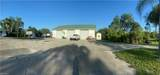 2400 Oil Well Rd - Photo 4