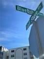 1 Bluebill Ave - Photo 1