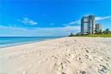 4651 Gulf Shore Blvd - Photo 35