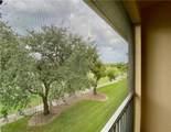 2720 Cypress Trace Cir - Photo 21