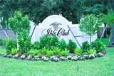 8245 Ibis Club Dr - Photo 1