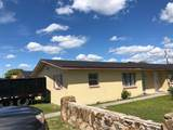 5413 3rd Ave - Photo 1