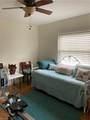 250 Pinehurst Cir - Photo 21