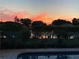 250 Pinehurst Cir - Photo 3