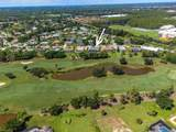 1992 Imperial Golf Course Blvd - Photo 33