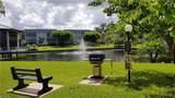 788 Park Shore Dr - Photo 15