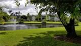 788 Park Shore Dr - Photo 17