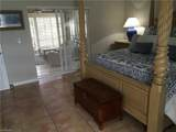 726 109th Ave - Photo 14